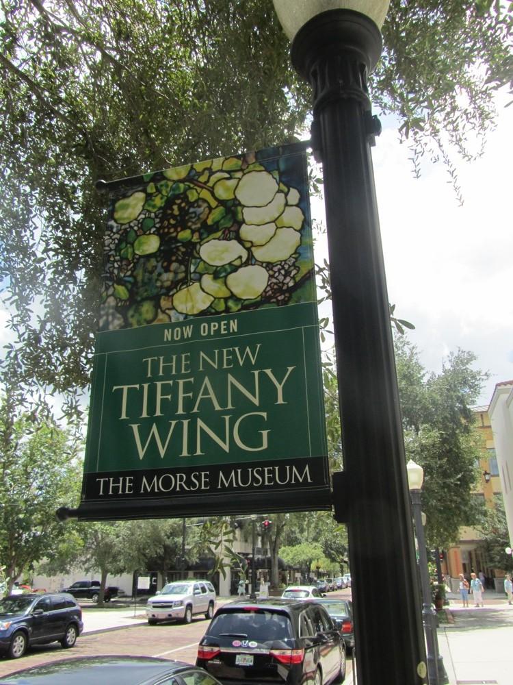 The Morse Mueseum