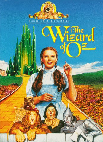 where can i download the wizard of oz