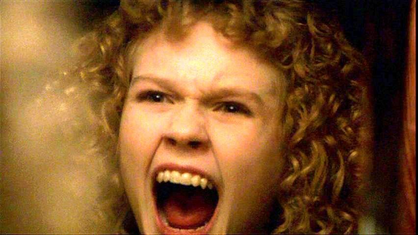 Kirsten Dunst, Interview with a Vampire