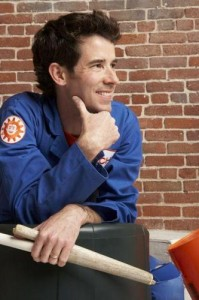 Rich, Imagination Movers