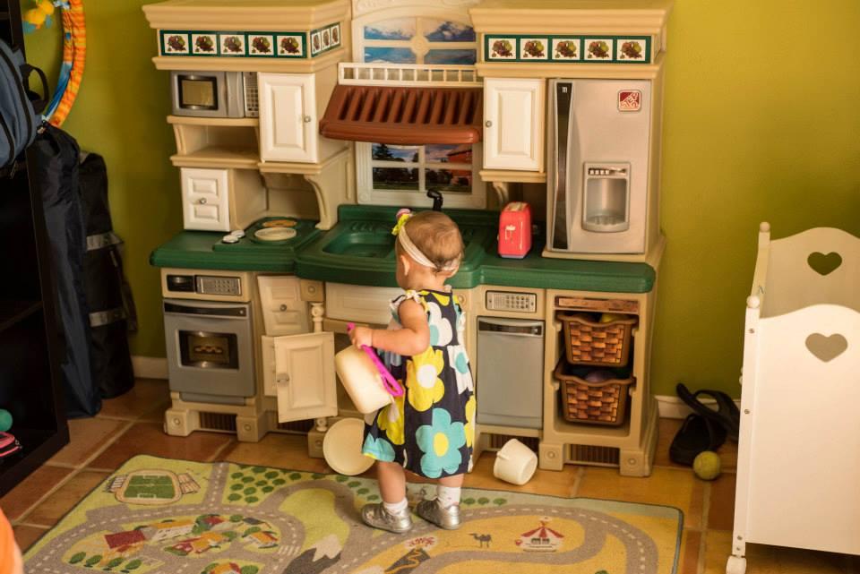 D-kitchen