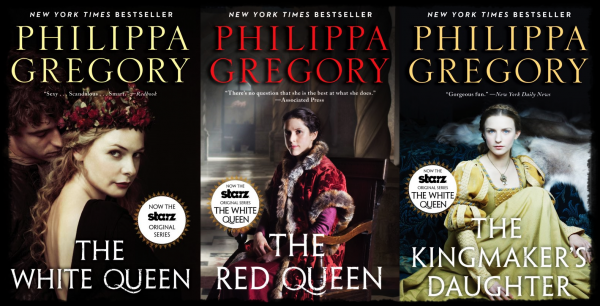 Philippa-Gregorys-The-Cousins-War