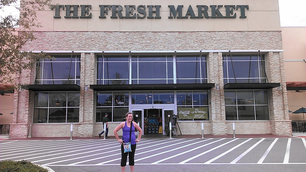 fresh market gut